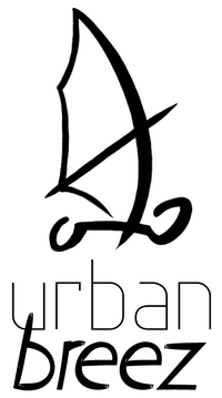 UrbanBreez-Logo-no-background_resize