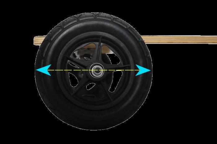 urban-breez-bigger-wheels-no-bck-small_1